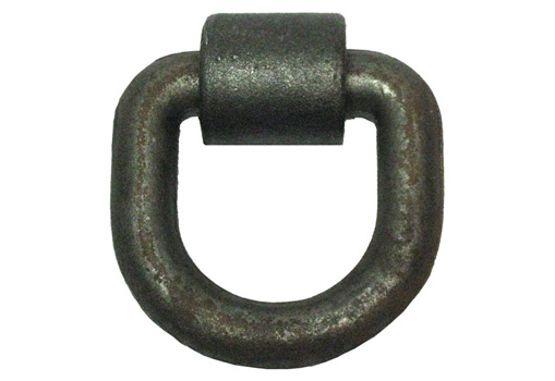 Lashing Ring - Weld-On