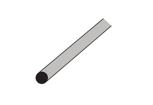 Round Rod/Hot Rolled